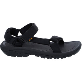 Teva Hurricane XLT2 Sandals Herren black